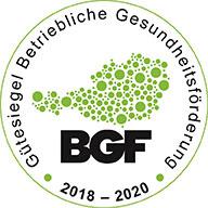 BGF_Guetesiegel_Logo_klein