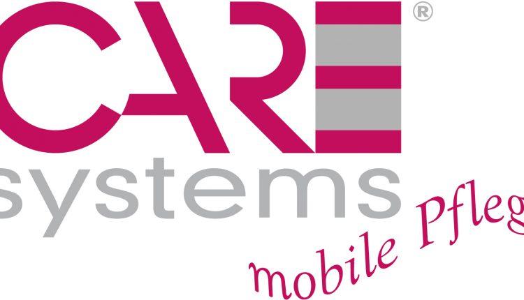 CareSystemsMobile
