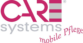 Caresystems