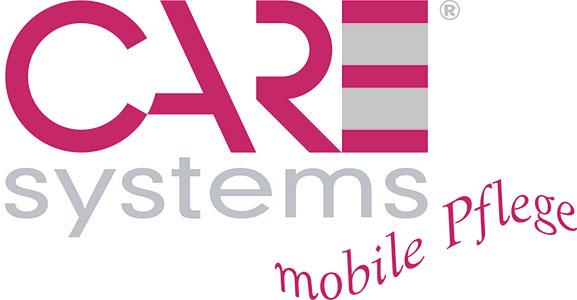 Logo_caresystems-neu