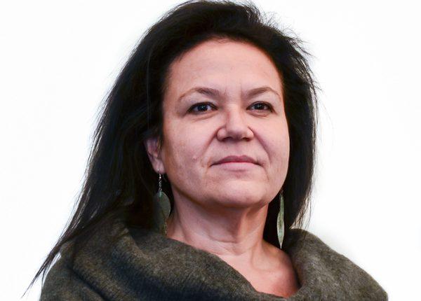 Birgit Khalil