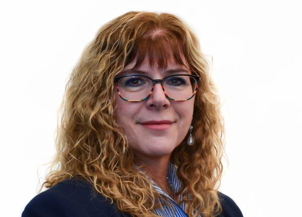 Margit Weninger