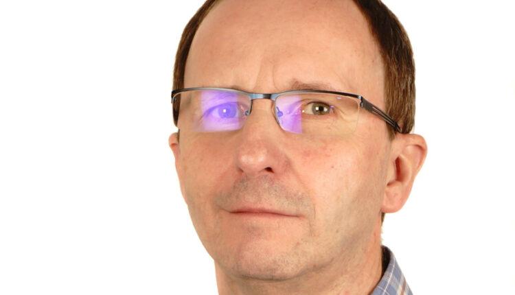 Franz Weissensteiner