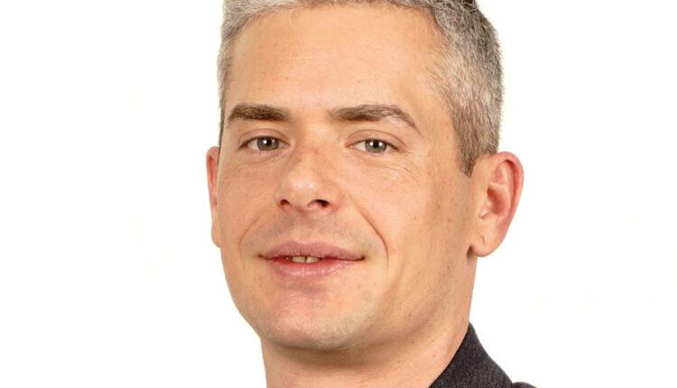 Philipp Toifl